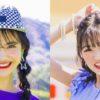 ニコ☆プチ×京王百貨店 キッズミニファッションショー参加キッズモデル募集|東京
