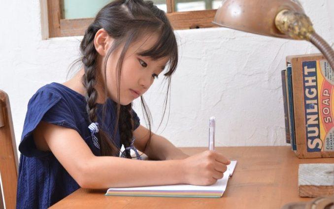 kidsphoto.jp 幼児教室撮影 親子モデル募集|神奈川