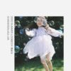 GHIB BOSSA × GULIJIA SUMMER LOOK BOOK撮影会 キッズモデル募集|関西