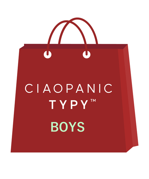 【2020福袋】CIAOPANIC TYPY(チャオパニックティピー)