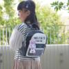 kidsphoto.jp 学用品撮影キッズモデル募集|大阪