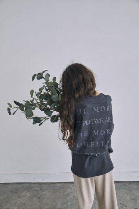 TIAM(ティアム) 新ブランドイメージビジュアル撮影 キッズモデル募集|東京