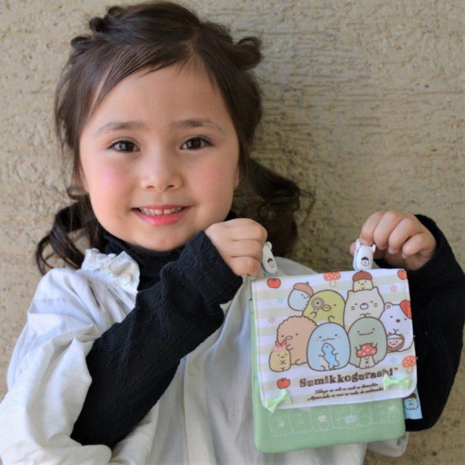 kidsphoto.jp キッズ用品撮影 キッズモデル募集|大阪