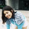 """【大山式】異例の""""大抜擢"""" 中学3年生・アリアナさくらがミラノコレクションATSUSHI NAKASHIMAのランウェイへ。"""
