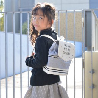 kidsphoto.jp キッズリュック型ランドセル撮影 キッズモデル募集|大阪