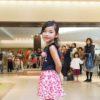 「sesame」×西宮阪急 『ファッションステージ撮影会』 参加キッズモデル募集|兵庫