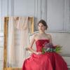 情報更新【謝礼あり】ドレスメーカー「ANNABELLE DRESS ATELIER」キッズドレスモデル募集|東京