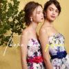 【謝礼あり】ドレスメーカー「ANNABELLE DRESS ATELIER」キッズドレスモデル募集|東京