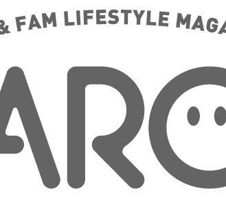 新創刊 MARCO KIDS キッズモデル募集