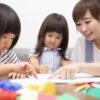 幼児教室「ちゃいるどぎふと幼児教育姫路飾磨教室」キッズモデル募集|兵庫
